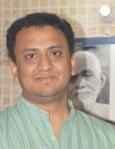 Aditya Pathak