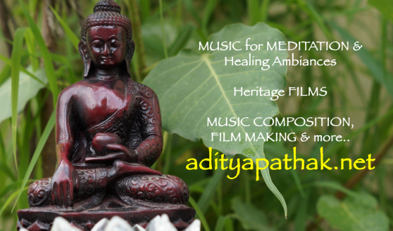 Meditation Music Promo3