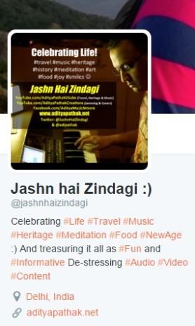 twitter-jashn2