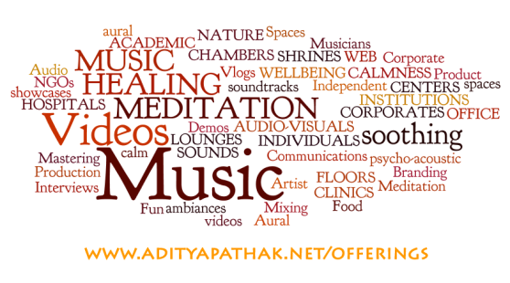 adityapathakdotnet_offerings_wordle