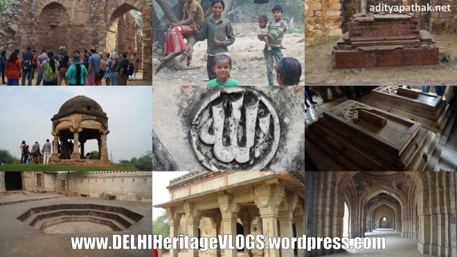 mehrauli arch 1 coming soon collage