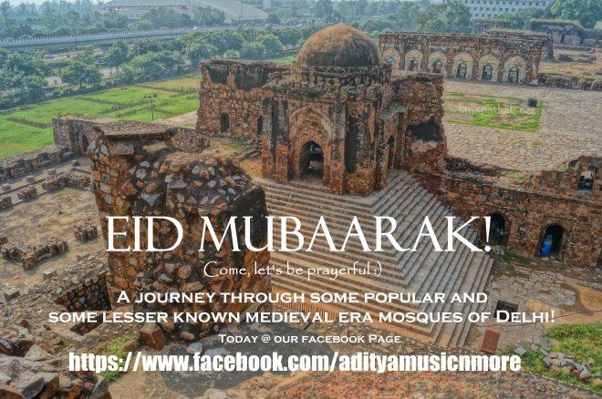 eid special fbpage
