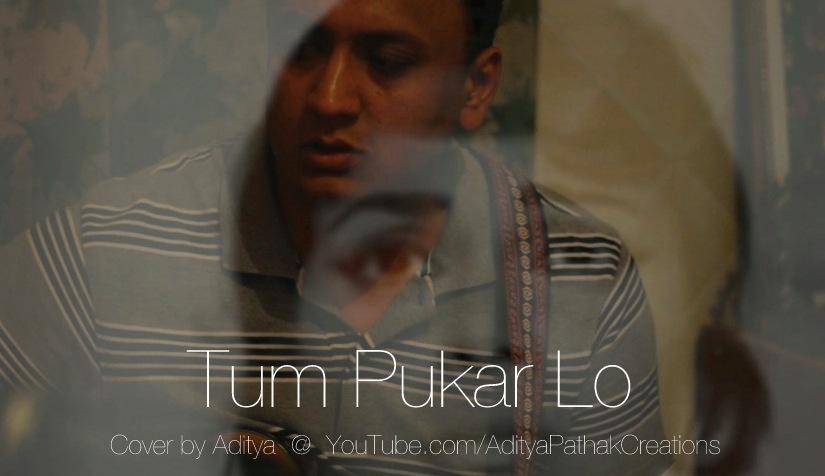 ख़्वाब चुन रही है रात .. बेक़रार है .. (Tribute to HemantKumar)