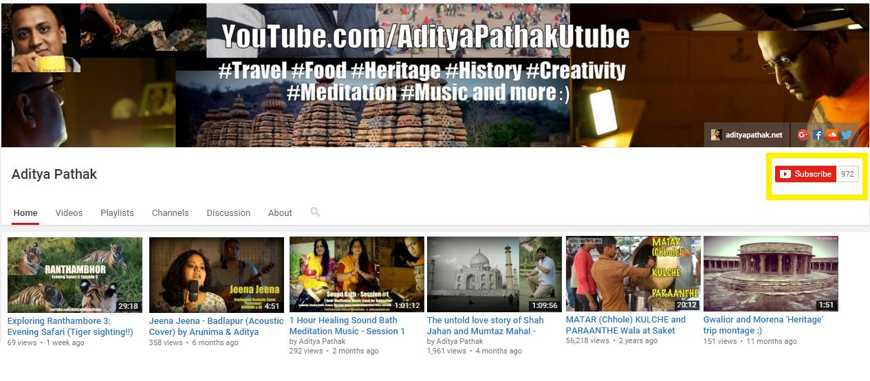Aditya_YouTube_Channel