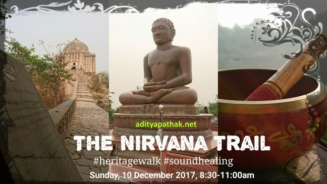 NirvanaTrailbammer2 - Copy
